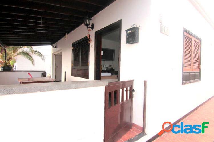 Venta Casa - Mala, Haría, Lanzarote [204656]