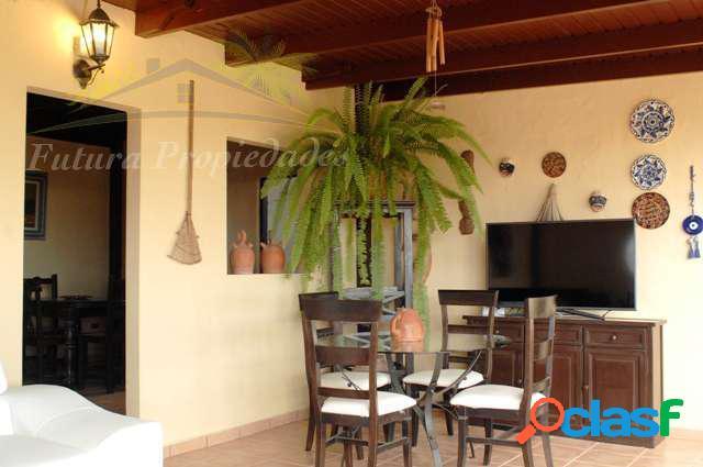 Venta Casa - Mala, Haría, Las Palmas, Lanzarote