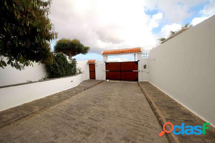 Venta Casa - Nazaret, Teguise, Las Palmas, Lanzarote