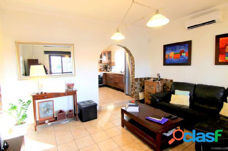 Venta Casa - Tahiche, Teguise, Lanzarote [230429]