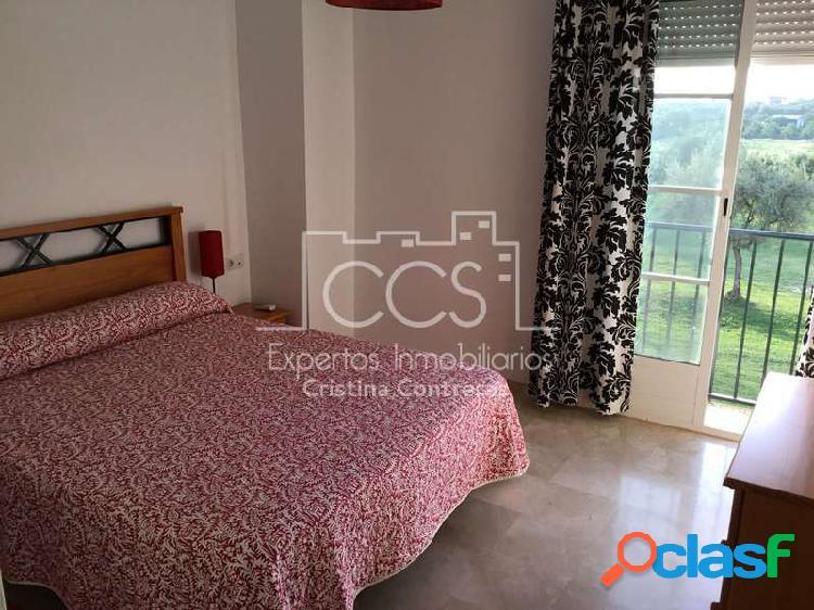 Venta Casa adosada - Aznalcázar, Guadalquivir-Doñana,