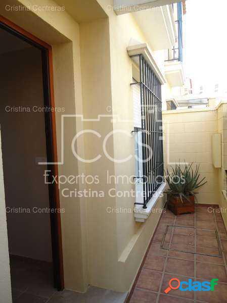 Venta Casa pareada - Centro Urbano, Bollullos de la