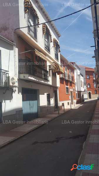 Venta - Centro, Bailén, Jaén [222035]
