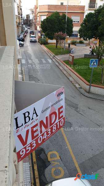 Venta - Centro, Bailén, Jaén [225036]