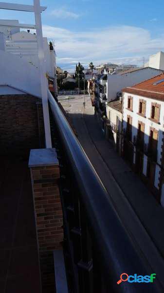 Venta - Centro, Bailén, Jaén [231275]