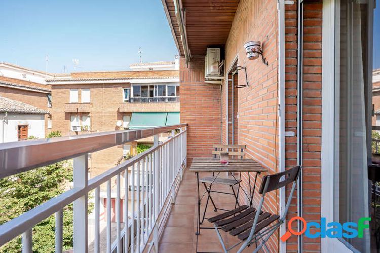 Venta - Centro, Granada [228537/TV-233 PISO]