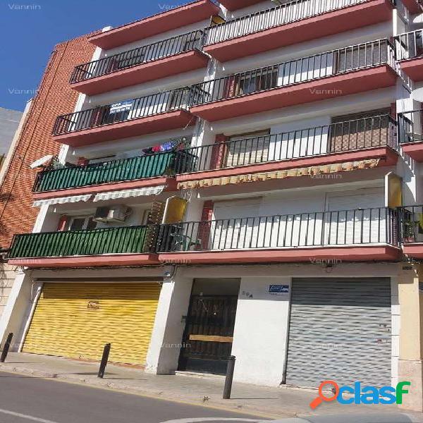 Venta - Centro Urbano, Llíria, Valencia