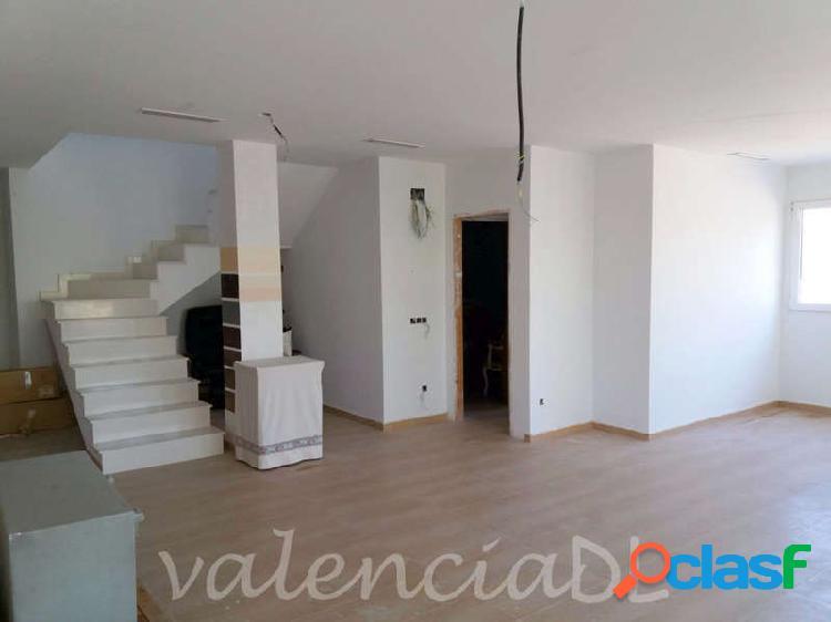 Venta Chalet independiente - Montesol, L´Eliana, Valencia