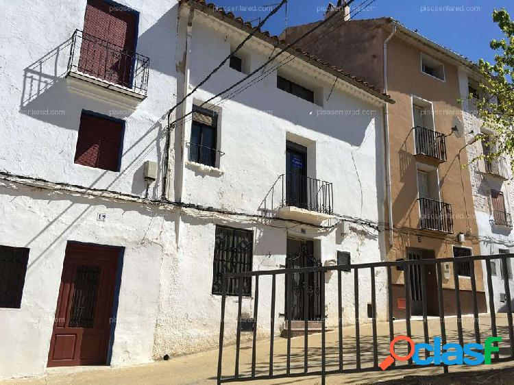 Venta - Chelva, Valencia [218668/VARE-00000433]