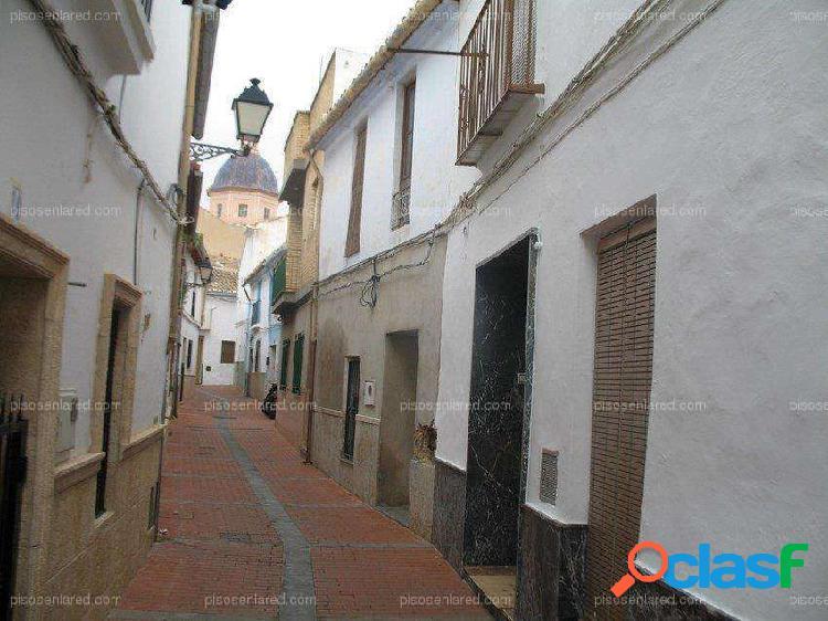 Venta - Cheste, Valencia [182821/UV_n_UV00054571]
