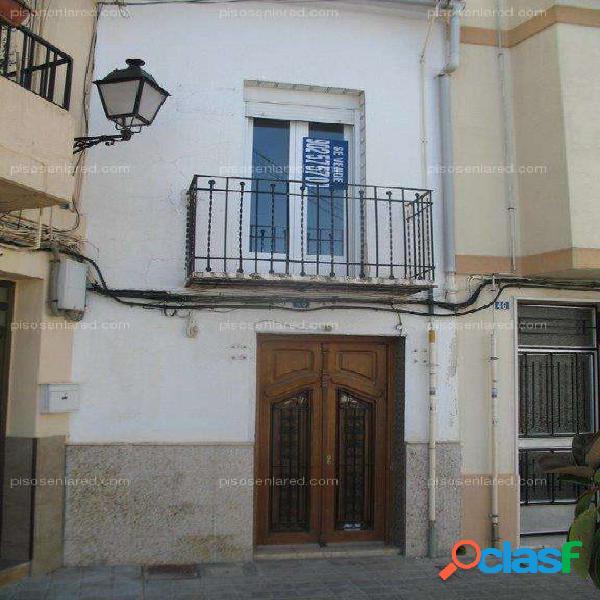 Venta - Chiva, Valencia [179023/UV_n_UV00153875]