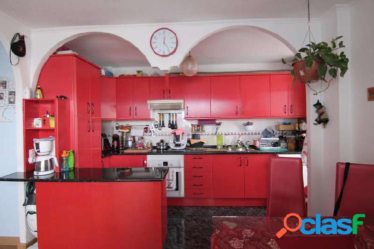 Venta Duplex - Arrecife, Lanzarote [196746]
