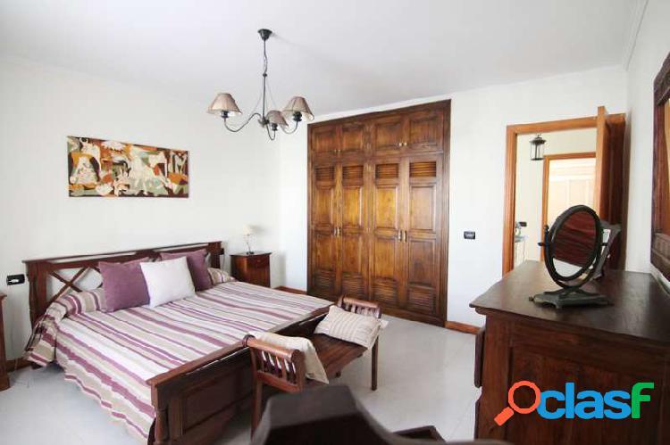 Venta Duplex - Playa Honda, San Bartolomé, Lanzarote