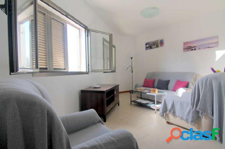 Venta Duplex - Titerroy (santa Coloma), Arrecife, Lanzarote