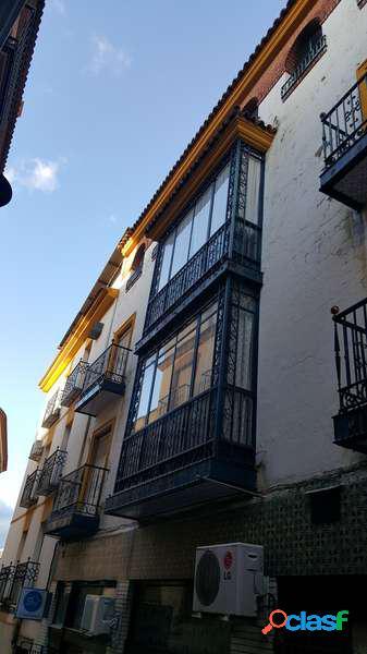 Venta Edificio - Centro, Bailén, Jaén [158707]