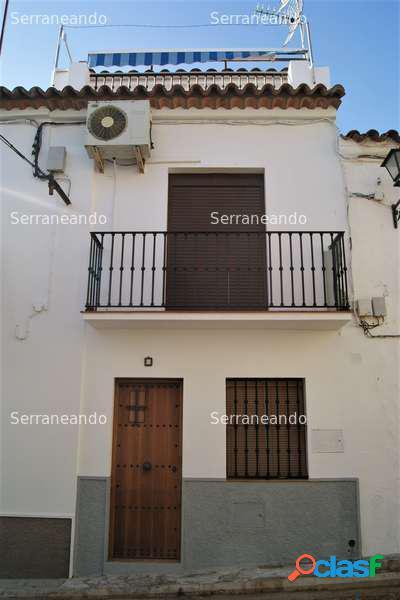 Venta - Galaroza, Huelva [254339]