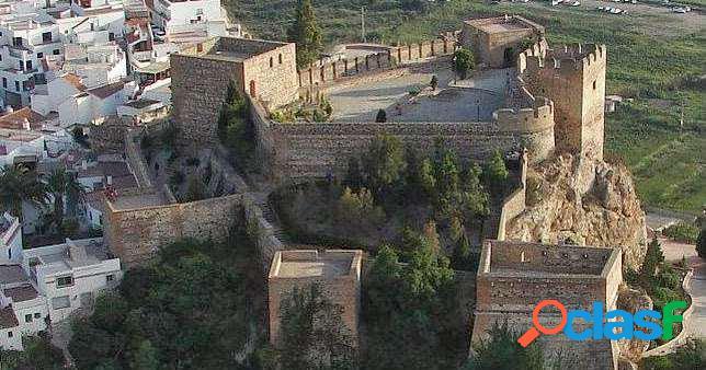 Venta - La Guardia, Salobreña, Granada [238374]