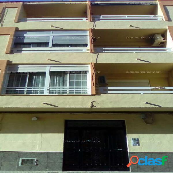 Venta - La Pobla de Farnals, Valencia [160963/74447K]