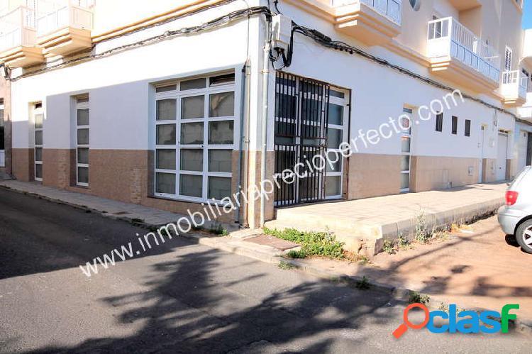 Venta Local comercial - Altavista, Arrecife, Lanzarote