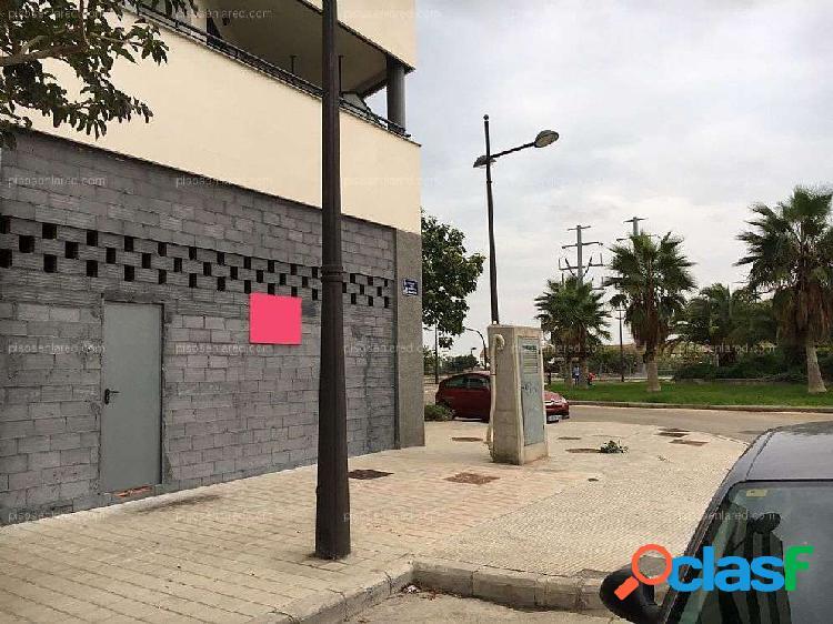 Venta Local comercial - La Punta, Quatre carreres, Valencia
