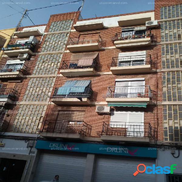 Venta - Manises, Valencia [137858/UV_n_UV00123252]
