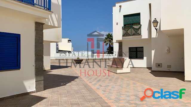 Venta - Playa Blanca, Yaiza, Las Palmas, Lanzarote