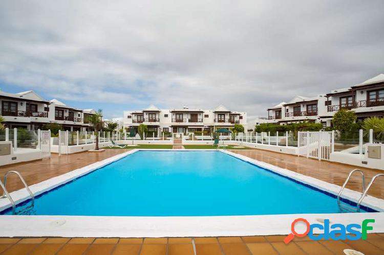 Venta - Playa Blanca, Yaiza, Las Palmas, Lanzarote [228520]