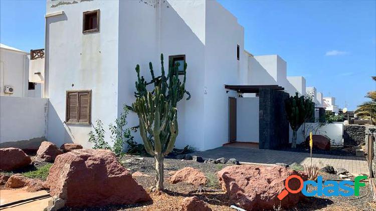 Venta - Playa Blanca, Yaiza, Las Palmas, Lanzarote [247770]
