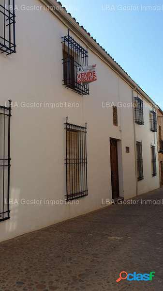 Venta - Plaza Del Ayuntamiento., Baños de la Encina, Jaén