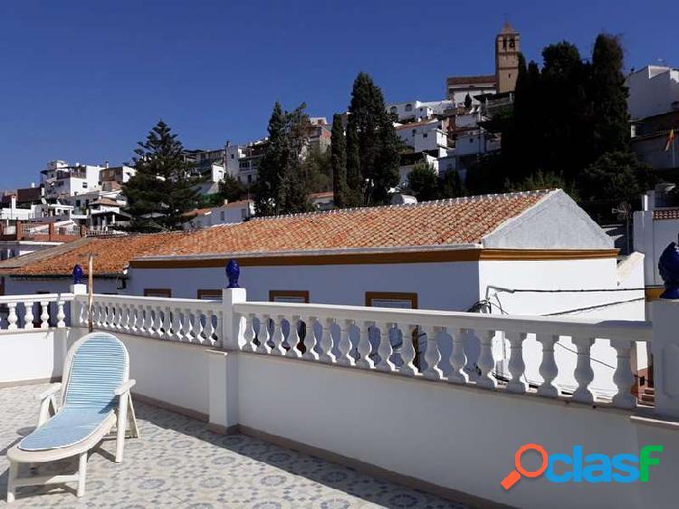 Venta - Plaza de las Indias, Vélez-Málaga [210907/30.005]