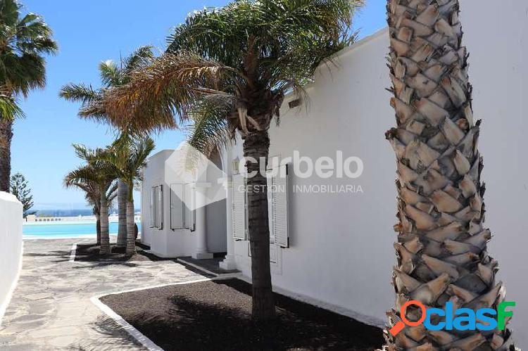 Venta - Puerto Calero, Yaiza, Las Palmas, Lanzarote [214652]