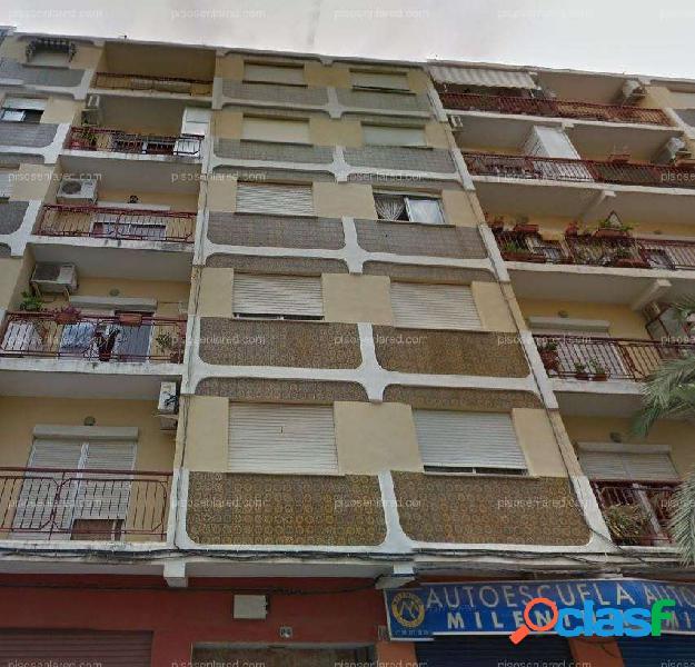 Venta - Riba-roja de Túria, Valencia