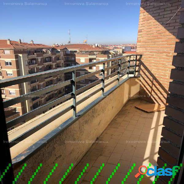 Venta - Salesas, Salamanca [247756/3316/3701]