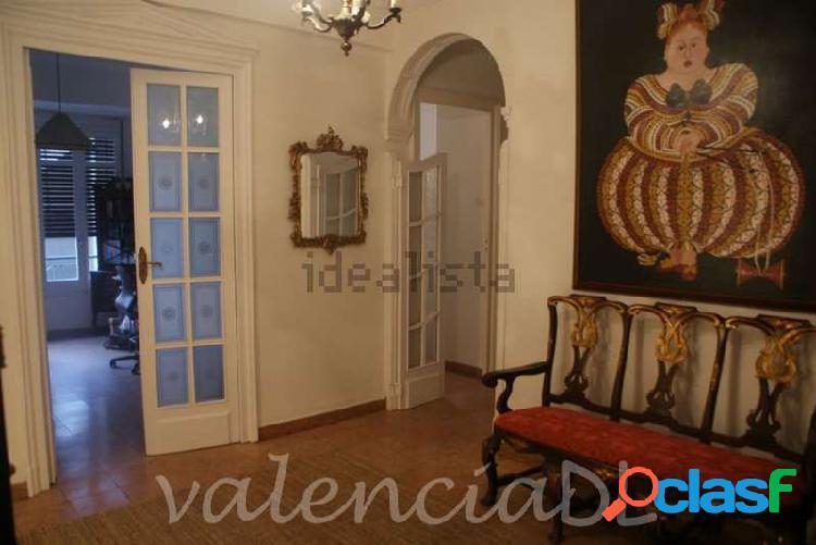 Venta - Sant Francesc, Ciutat vella, Valencia [155270]