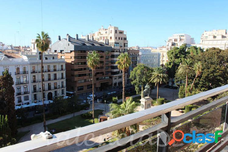 Venta - Sant Francesc, Ciutat vella, Valencia [218947]