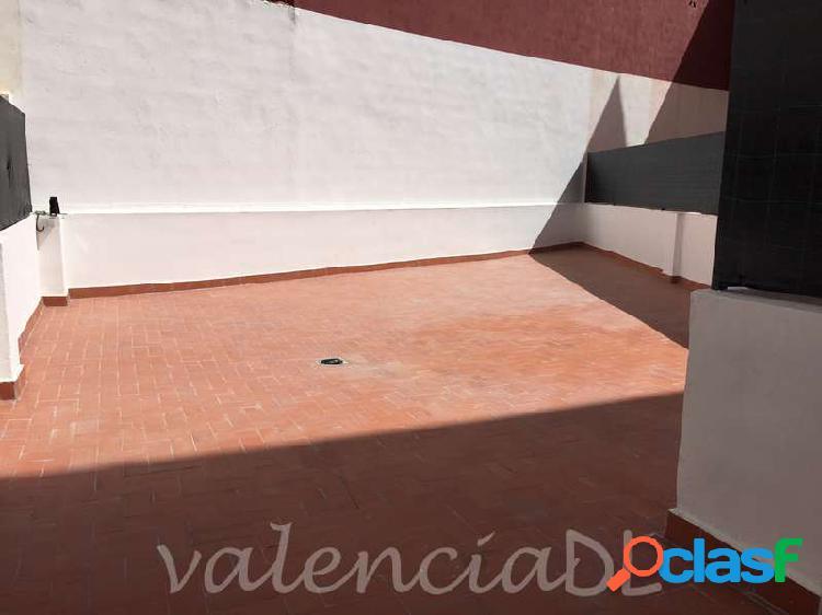 Venta - Santa Rita, Paterna, Valencia [226378]