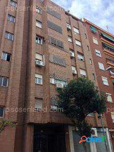 Venta - Valencia [201093/VI-000-030-648-568]