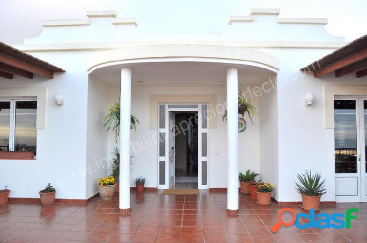 Venta Villa - Güime, San Bartolomé, Lanzarote [61005]