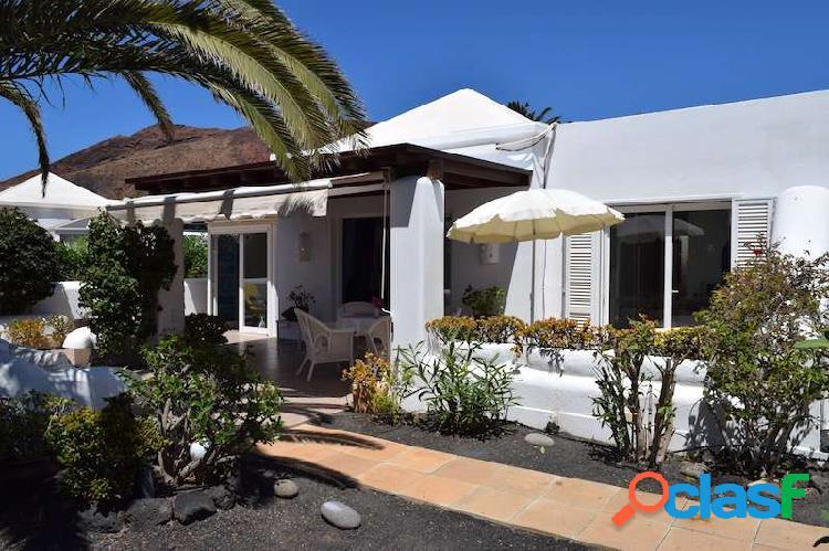 Venta Villa - Playa Blanca, Yaiza, Lanzarote [224480/DSJO]