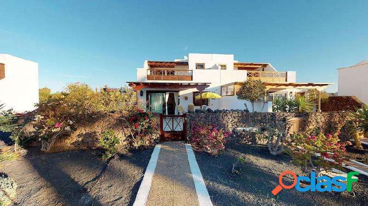 Venta Villa - Playa Blanca, Yaiza, Lanzarote [232033/EDJO]