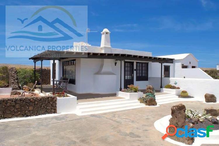 Venta Villa - Playa Blanca, Yaiza, Lanzarote [249459/DLJO]
