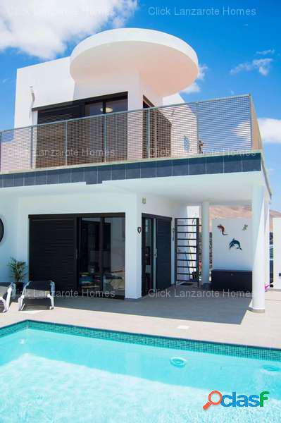 Venta Villa - Playa Blanca, Yaiza, Las Palmas, Lanzarote