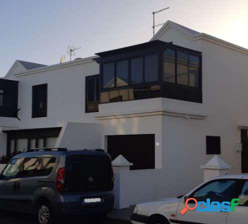 Venta Villa - Playa Honda, San Bartolomé, Lanzarote
