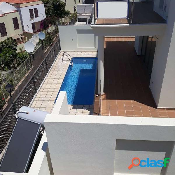 Venta Villa independiente - Chayofa, Arona, Tenerife