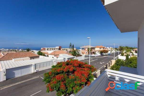 Venta Villa independiente - El Madroñal, Adeje, Tenerife