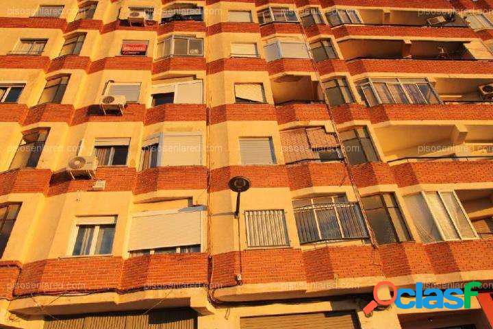 Venta - Xirivella, Valencia [155463/UV_n_UV00102145]