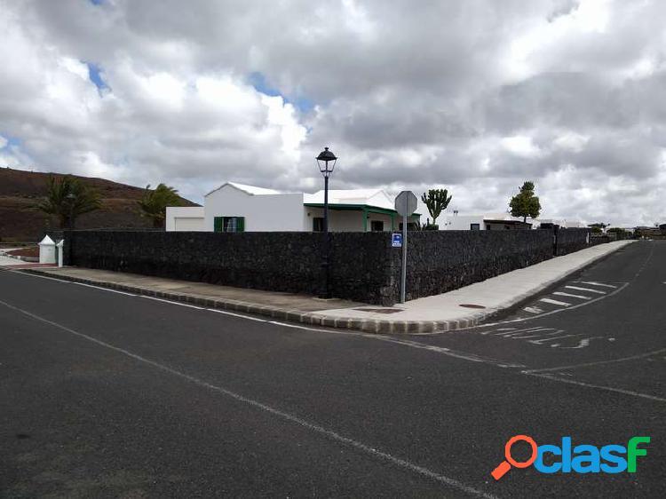 Venta - Yaiza, Las Palmas, Lanzarote [214687]