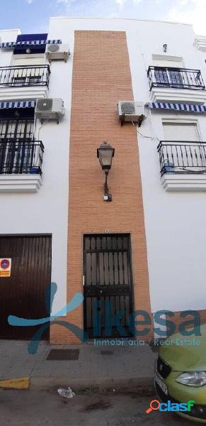 Venta de Piso en Calle Aparejador Manuel Andres Nº 2 Isla