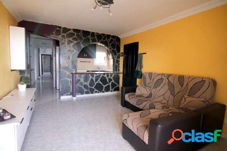 Venta/Alquiler Apartamento - San Bartolomé, Lanzarote