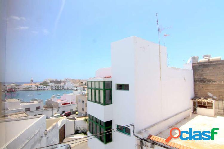 Venta/Alquiler Piso - El Charco, Arrecife, Lanzarote